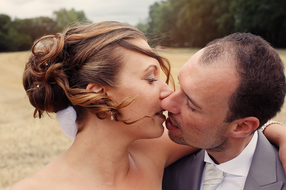 Hochzeitsfotografie Fotostudio Bergheim