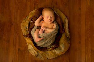 Babyfotografie in Hürth