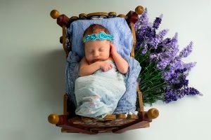 Baby fotograf in Bergheim Fotostudio