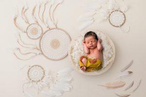 baby fotografie in köln fotostudio