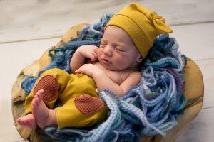 Baby Bilder in köln Fotostudio