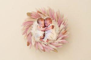 babyfotografie neugeborene bilder in erftkreis