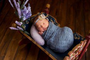 babyfotografie-fotostudio-bergheim
