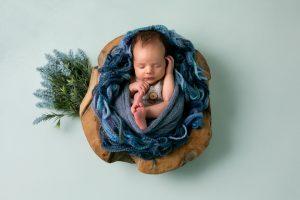Babyfotografie köln