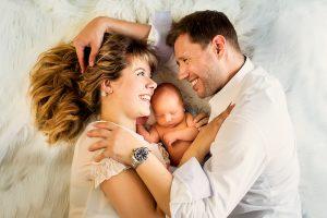Baby Fotografie Bergheim