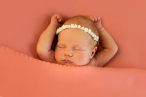 Babyfotos Fotostudio Bergheim