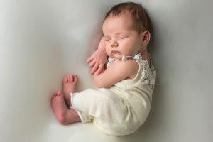 Babyfotos - Neugeborene Fotografie Hürth