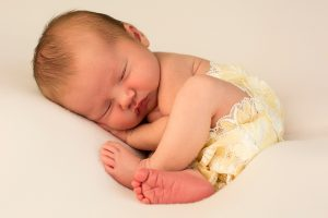 Babyfotos NeugeboreneFotos In köln Fotostudio
