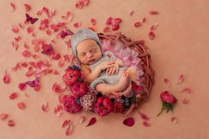 Babyfotos / Neugeborene Fotos in erftkreis
