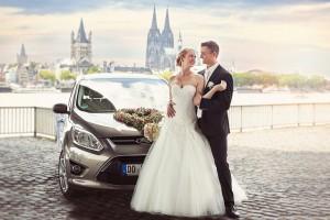 Bergheim Hochzeit fotos (3)