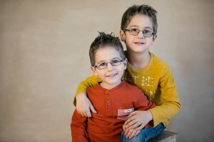Kerpen Kinderfotografie