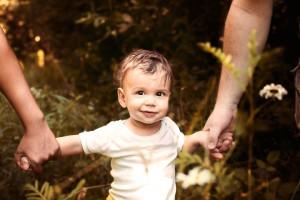 Kinderfotografie bergheim