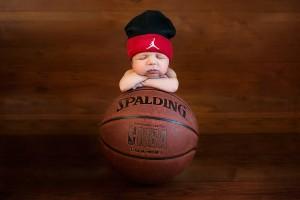 Neugeborenenfotografie in kerpen