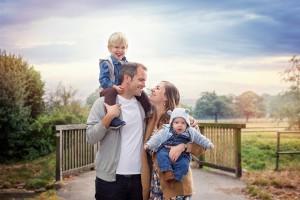 familien-fotografie-bergheim