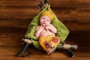 BabyFotografie Hürth