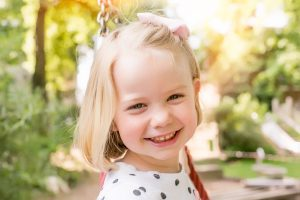 Kindergarten Fotograf In Bergheim - Kita Fotografie