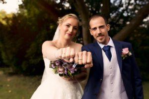 Hochzeit fotograf in Rhein-Erft-Kreis