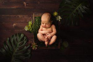 neugeborenenfotografie in rhein erft kreis