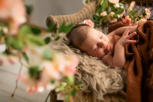 Baby Fotograf Bergheim